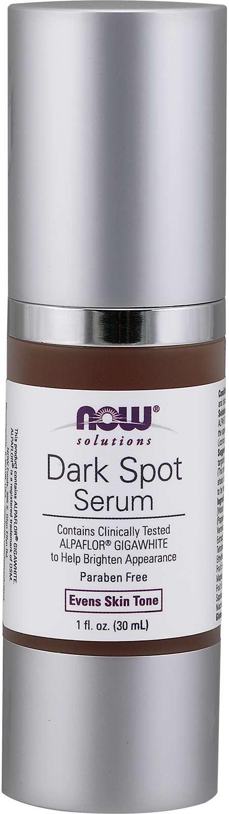 Dark Spot Serum - Evens Skin Tone 30mL