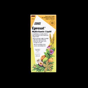 Epresat® Herbal Multivitamin For adults
