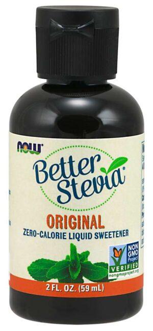Stevia Liquid - Original