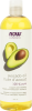 Avocado Oil, Expeller Pressed