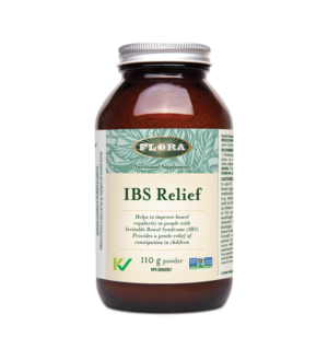 IBS Relief 110g
