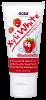 Kids Xyliwhite Toothpaste Gel 85g