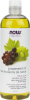 Grape Seed Oil, Pure