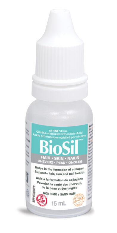BioSil Liquid