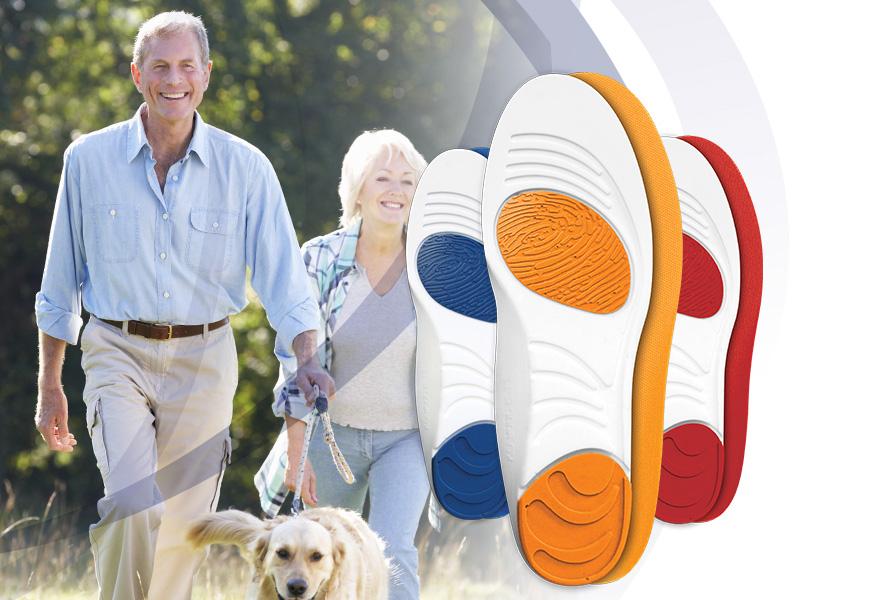 VOXXLife Socks