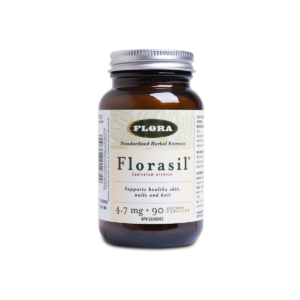 Florasil®