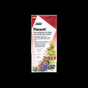 Floravit®