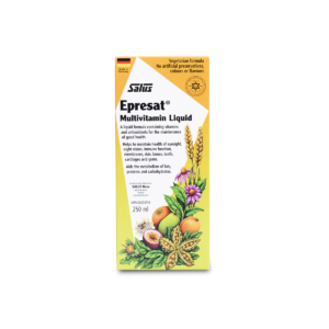 Epresat® Herbal Multivitamin For adults