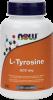 L-Tyrosine 500mg (FreeForm)