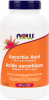 Ascorbic Acid (100% Pure Vit.C) Powder