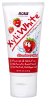 Kids Xyliwhite Toothpaste Gel 85g
