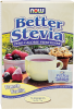 Stevia Extract Packets 1g